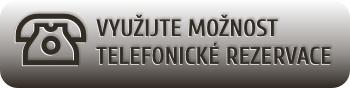 rezervace-tel.png