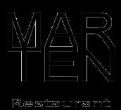 Marten Restaurant Neratovice