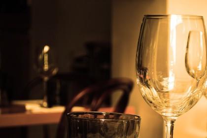 marten-restaurace-neratovice-3