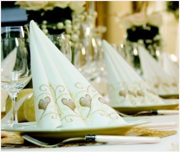 restaurace-neratovice-zlata-svatba-hostina