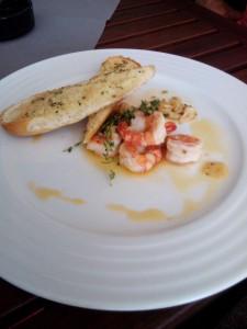 restaurace-neratovice-marten-11