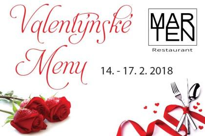 valentyn-restaurace-neratovice-marten